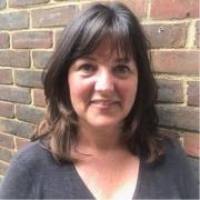 Fiona Hosein
